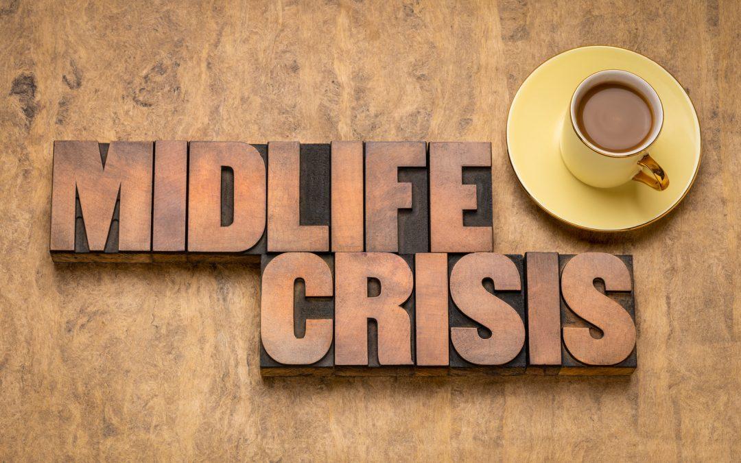 Do we need a midlife overhaul?