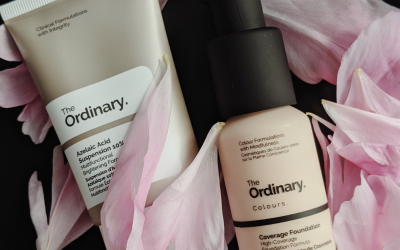 Why you should be using a Retinol